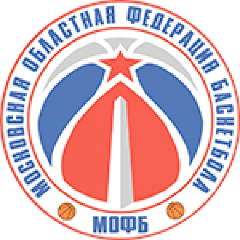 В Мытищах состоялось заседание Президиума МОФБ