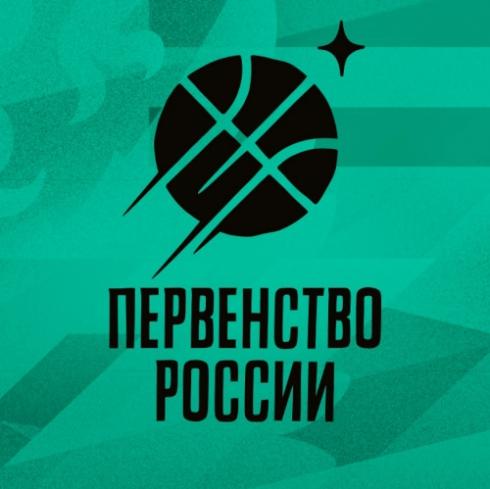 Завершился групповой этап Первенства РФ среди юниоров 2003 г.р.