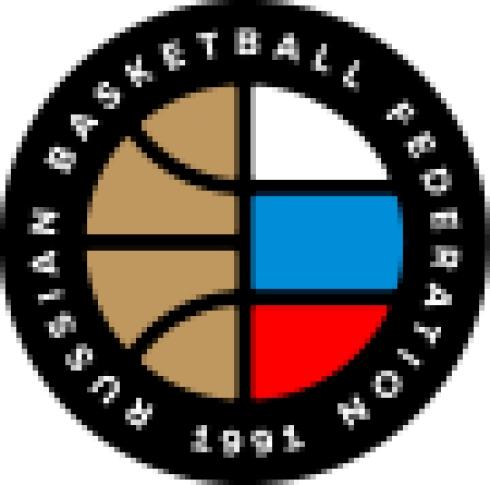 Положение о паспортизации баскетболистов РФБ.