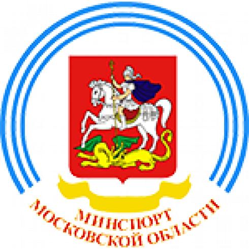 Утверждены критерии формирования сборных Московской области