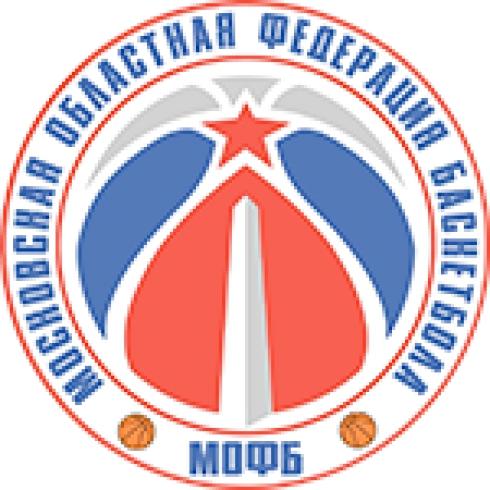Отчетно-выборная конференция общественной организации «Московская областная Федерация баскетбола».