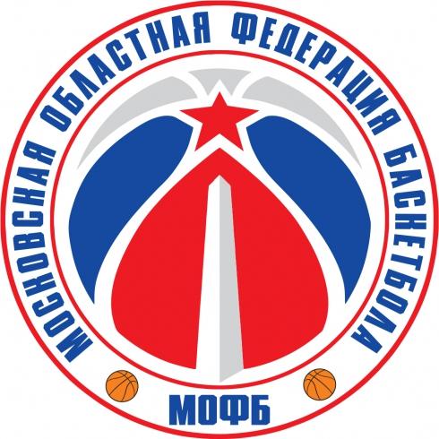Система проведения соревнований в сезоне 2017-2018 г.г.