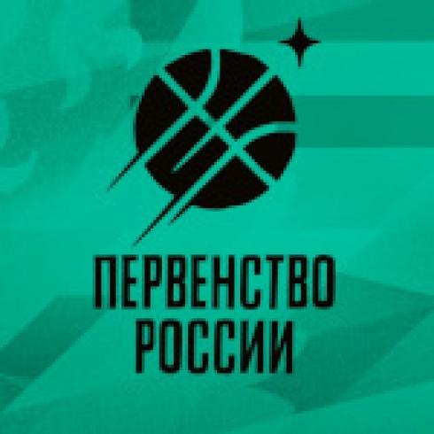 Межрегиональные соревнования стартуют в Подольске.