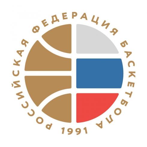 Сборная России - победитель Первенства Европы U-16.